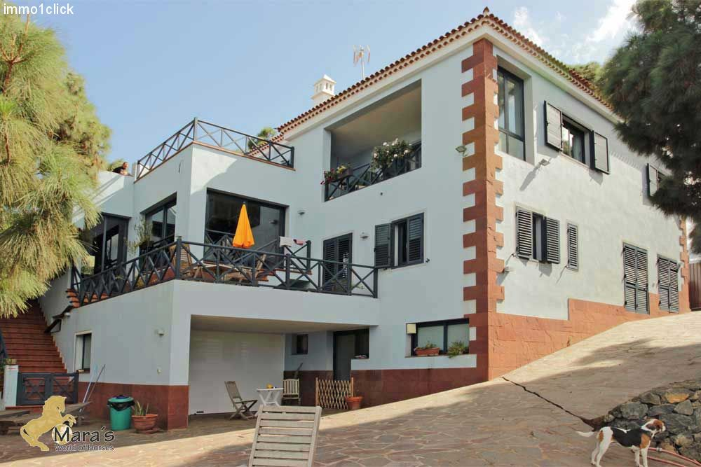 countryhouse, countryproperty, Tenerife, for sale