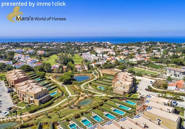 ic-townhouse-algarve-portugal-for-sale